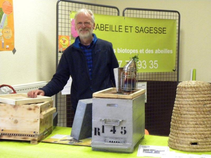 Animations des ecoles de ledignan 1 avril 2016 091